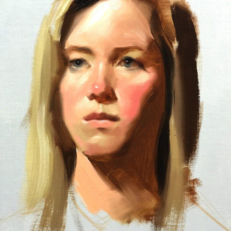 esteban-alla-prima-portrait