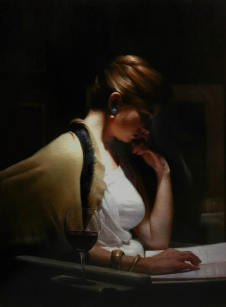Emanuela De Musis - Reading Margaret Fuller