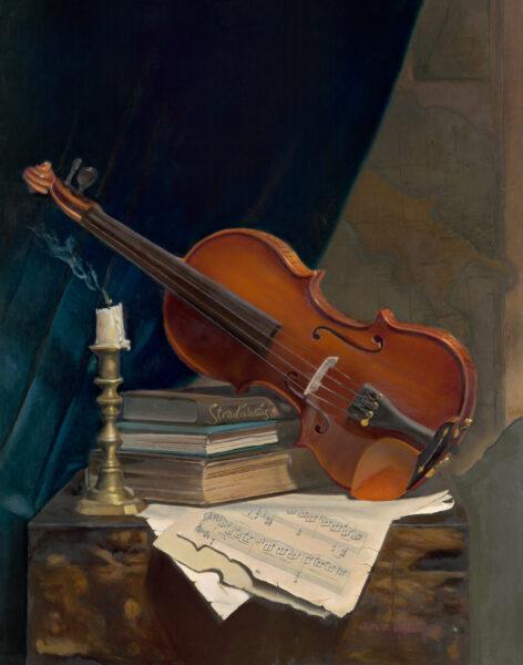 Rita Chlebus - Number 24